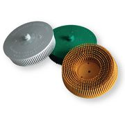 3M® mini bristle disc 3M